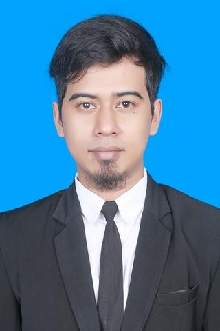 Foto alumni LAKA PURNAMA