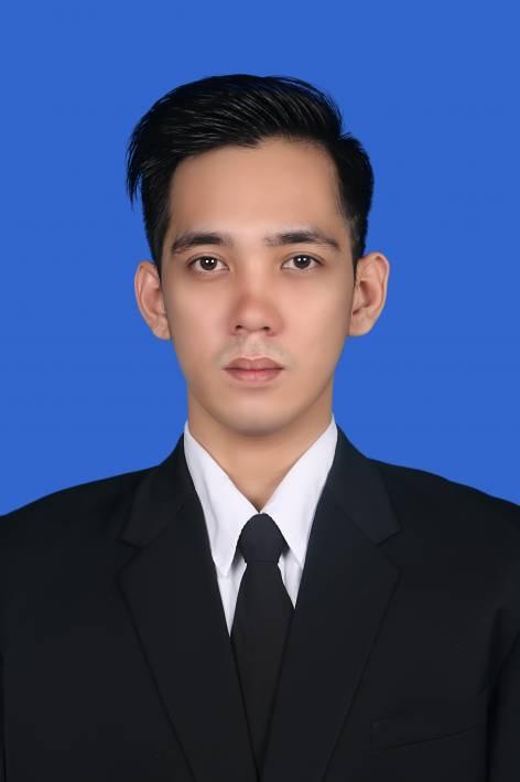 Foto alumni ZULFIAN