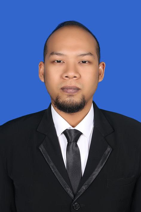 Foto alumni HUMAM MAULANA AHMAD