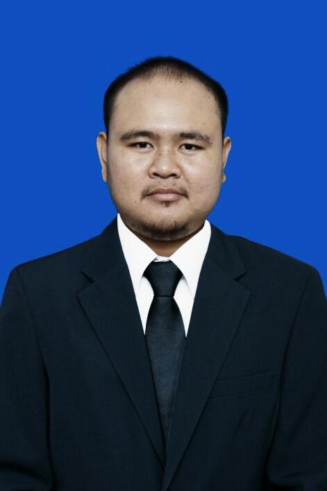 Foto alumni WAHYU WIDI ASTANTO