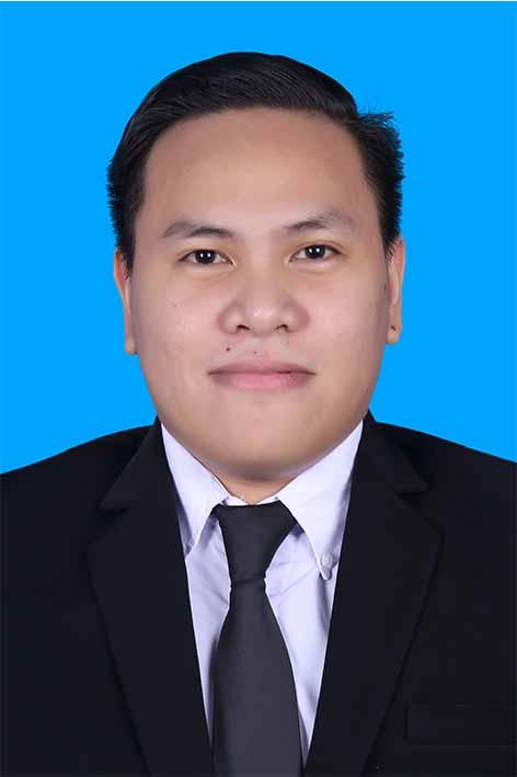 Foto alumni DWI MEIDIKA SAPUTRA