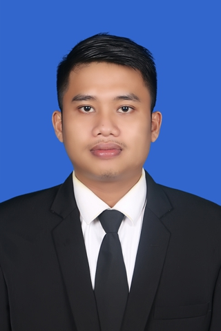 Foto alumni GILANG WAHYU RAMADHAN
