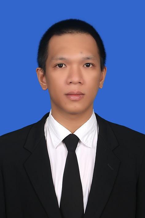 Foto alumni HADI HARTONO
