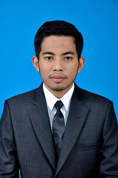 Foto alumni IMAM CAHYADI