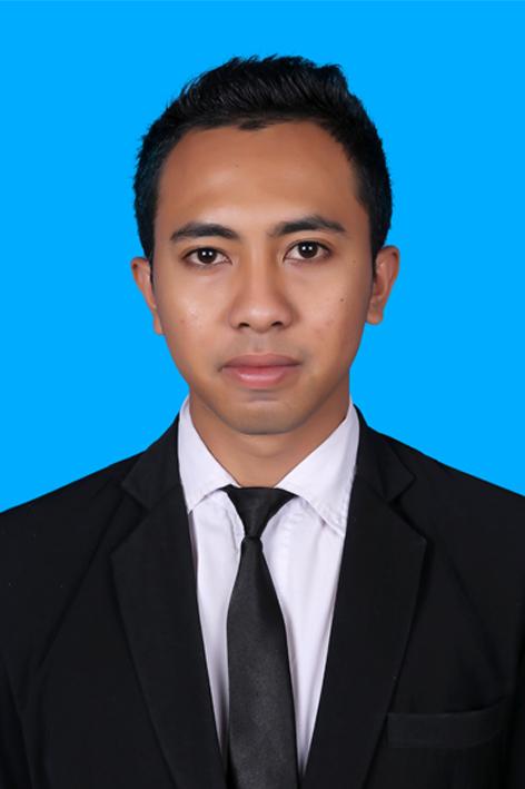 Foto alumni RICO ALDHI AFDHALUDDIN
