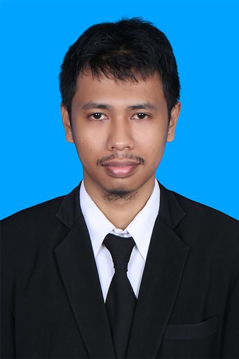 Foto alumni ABURIZAL MALAH