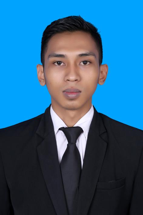 Foto alumni FADLI SAPUTRA