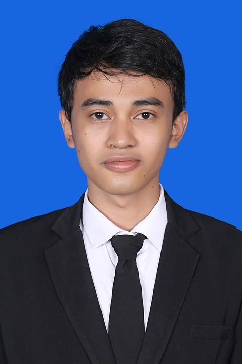 Foto alumni TINULAD KARNEDI