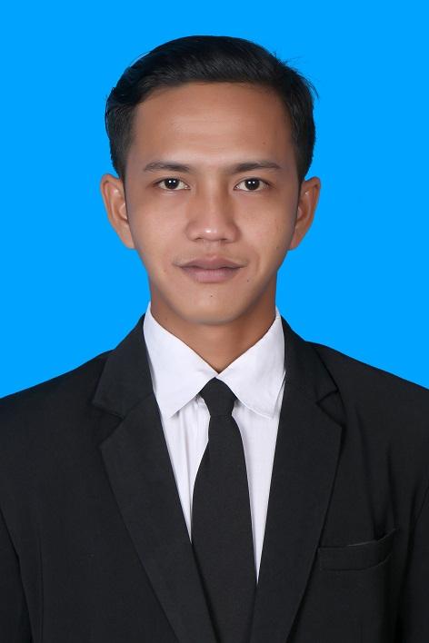 Foto alumni ARIS SETYAWAN