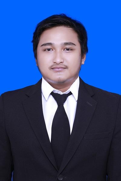 Foto alumni MADAYANI SAMERU