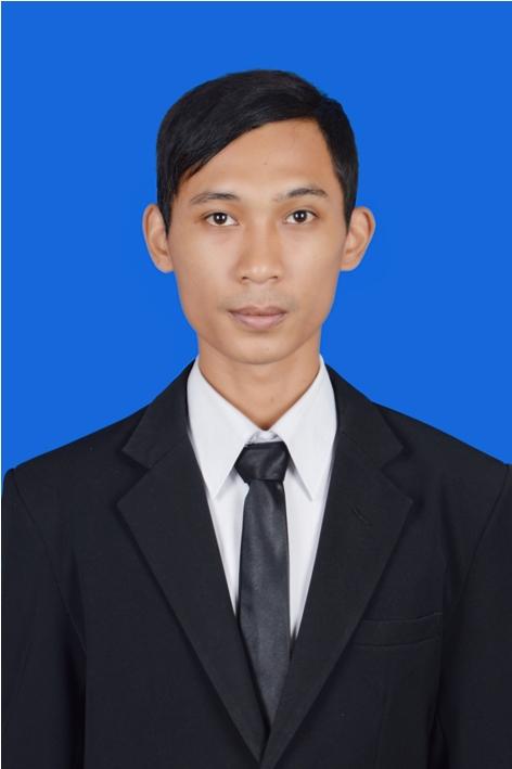 Foto alumni AVIAN YULIARTO