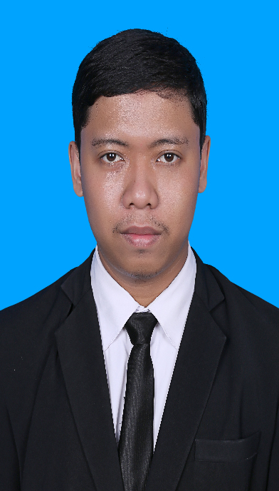 Foto alumni MUHAMMAD ABDUL WAKHID