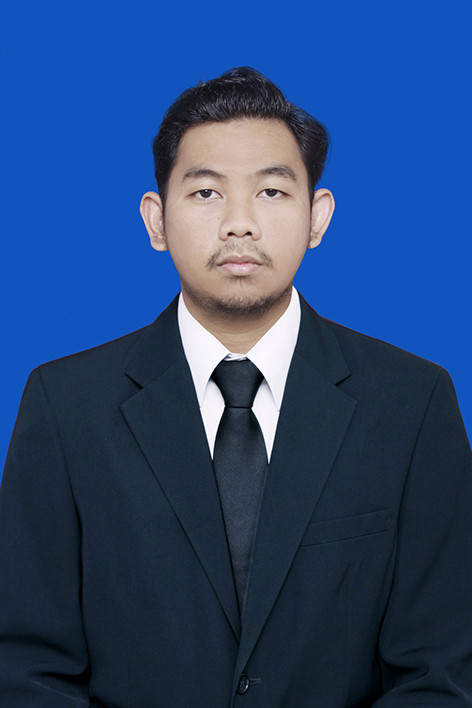 Foto alumni FAJRI DWI PUTRANTO