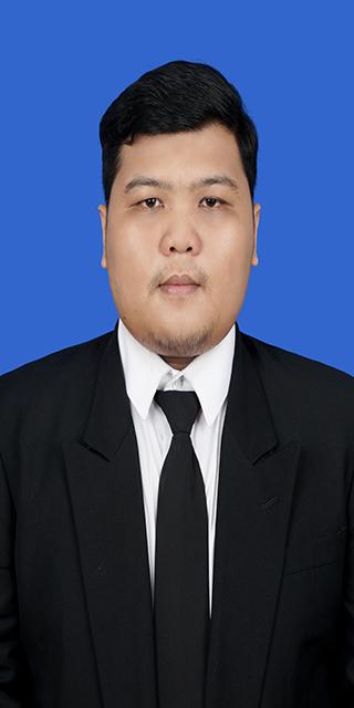Foto alumni LALU SOPIAN HADI SAPUTRA