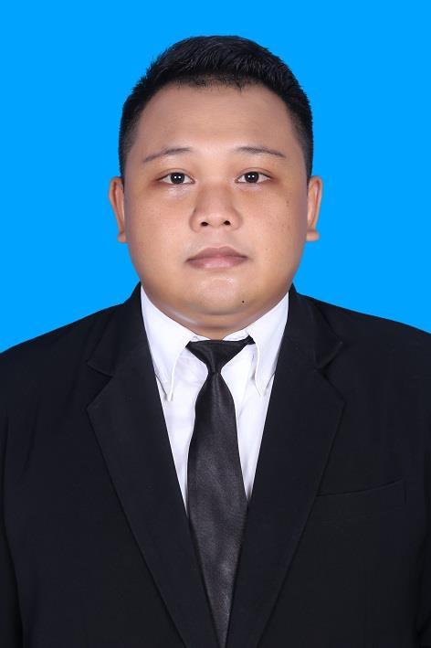 Foto alumni ANGGIT PURWO SUMPENO