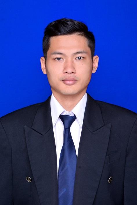 Foto alumni BERNAD SETIAWAN