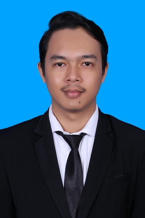 Foto alumni MUHAMMAD HATTA PUTRA