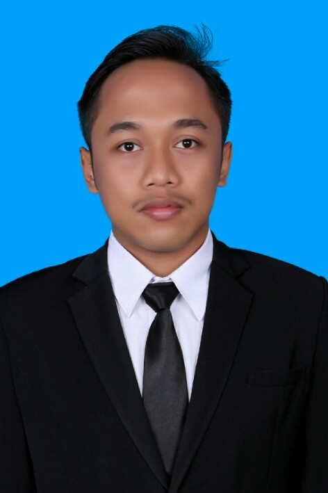 Foto alumni MAILANA PRIYO LESTARIYANTO