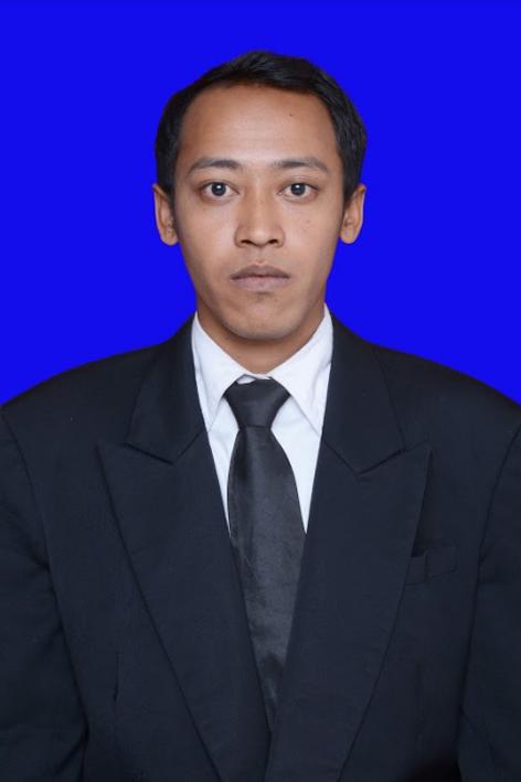 Foto alumni YASIN BADARUDIN YUSUF