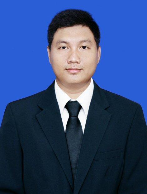 Foto alumni FAJAR ARDIAN