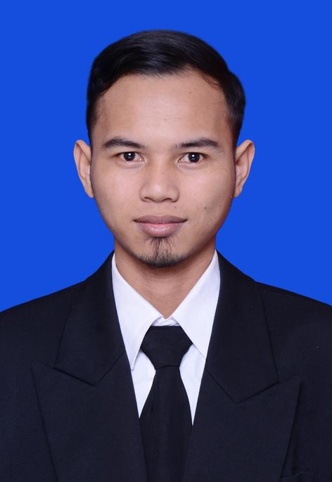 Foto alumni EDIWIN