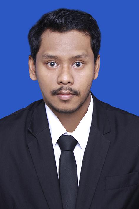 Foto alumni SERGI RAHMAT ALFAZON