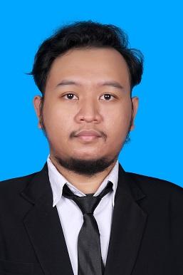Foto alumni RIZKI YUDHA SAPUTRA