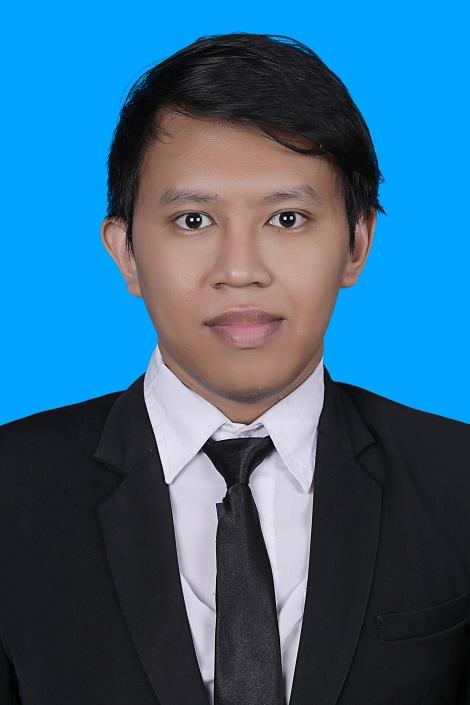 Foto alumni HANIF NURAWAN