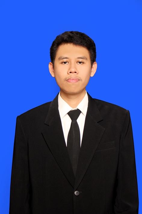 Foto alumni RIZKI FIRMANSYAH