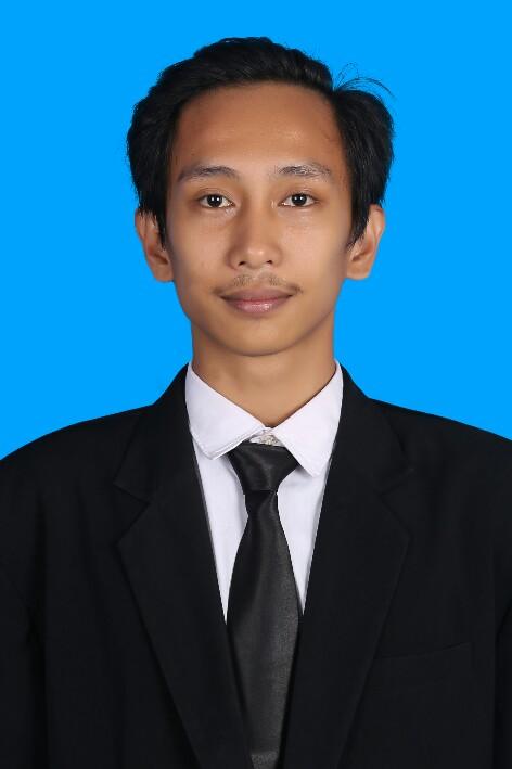 Foto alumni OKTI ANDIKA DWI PRASETYA