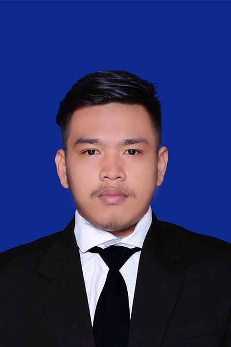 Foto alumni FARHAN ATALLAH PRASETYO