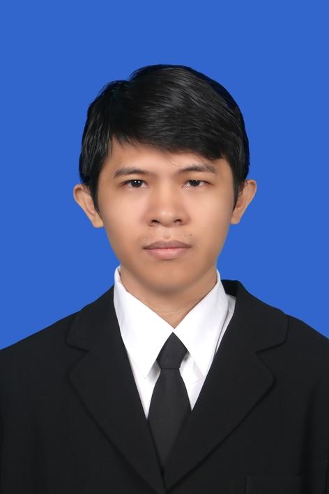 Foto alumni CHRISTIAN BUDI GUNAWAN