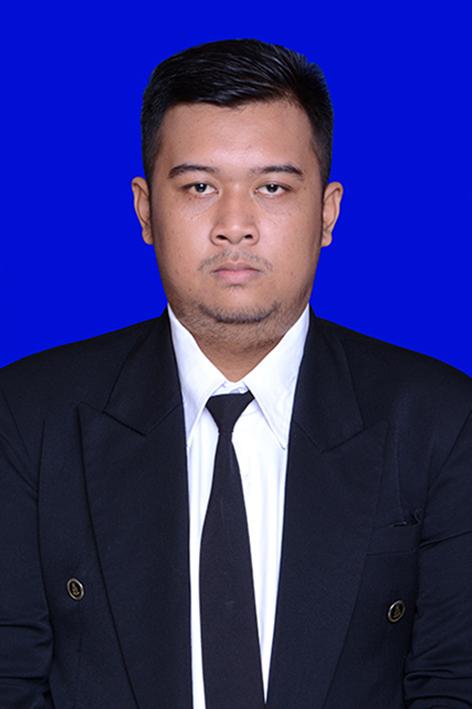 Foto alumni SEPTIAN TAUFIQ HIDAYAT