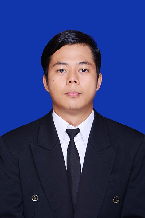 Foto alumni MUHAMMAD SIDIQ SATYAJI