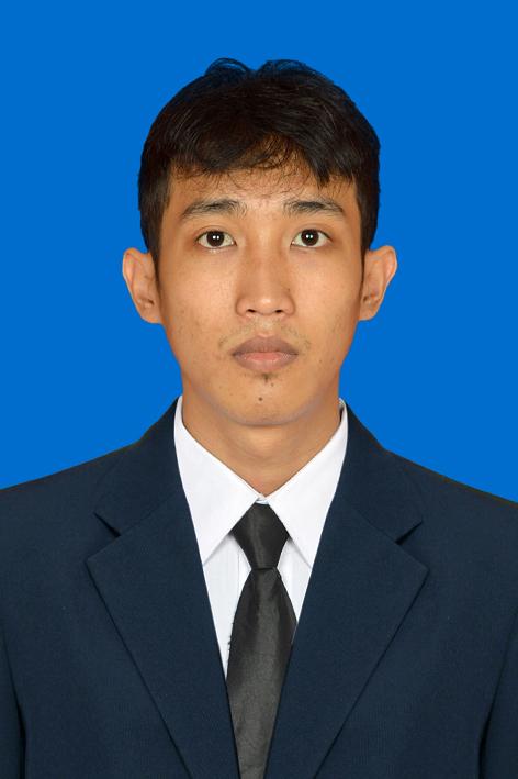 Foto alumni FAJAR SIDIQ SETIABUDI