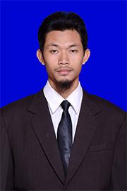 Foto alumni RAGIL PRAKOSO