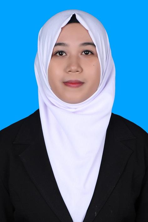 Foto alumni ANGGUN PRASANTI