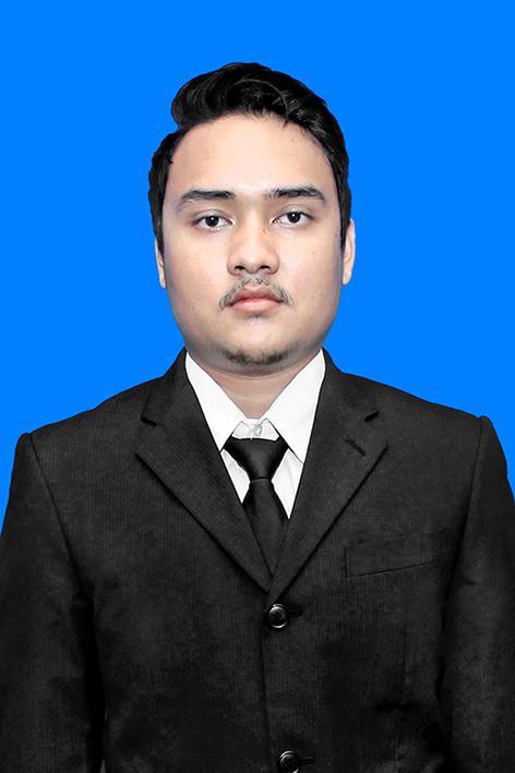 Foto alumni KURNIAWAN ADHI KUSUMAJATI