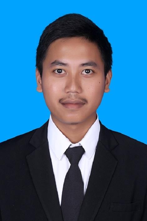 Foto alumni DWI SUKOCO