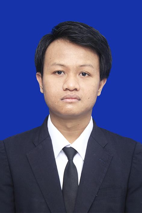 Foto alumni FAJAR JANURIAWAN