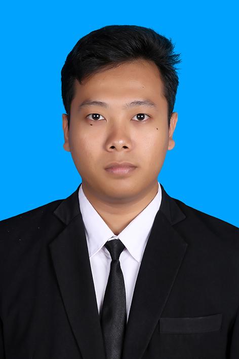 Foto alumni MUHAMMAD FADHLI AMRULLOH
