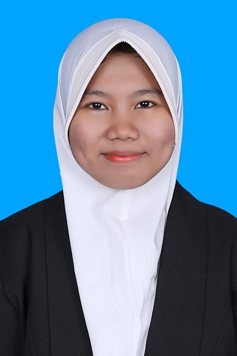 Foto alumni AINUN WIDIANINGSIH DJAMIL