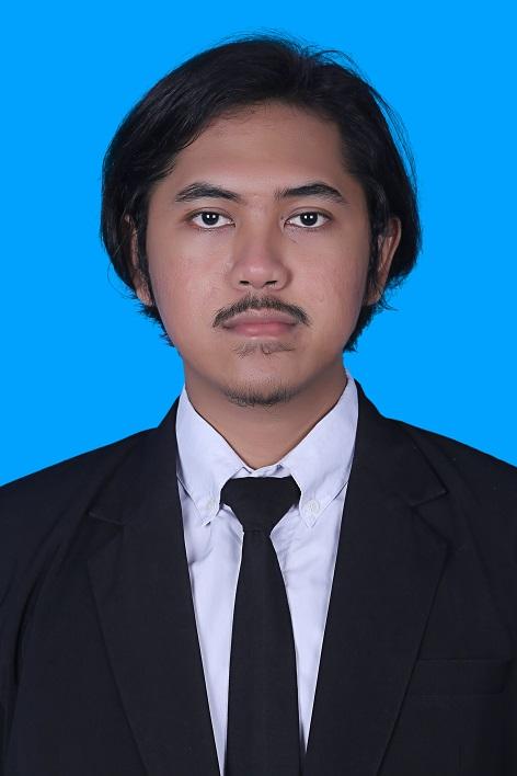 Foto alumni HERNU RIFWIYATMO