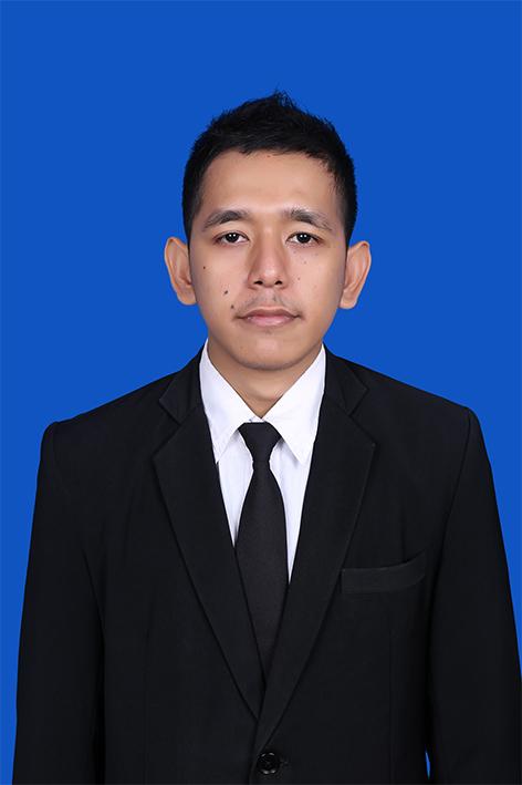 Foto alumni ANDI TRIYANTO