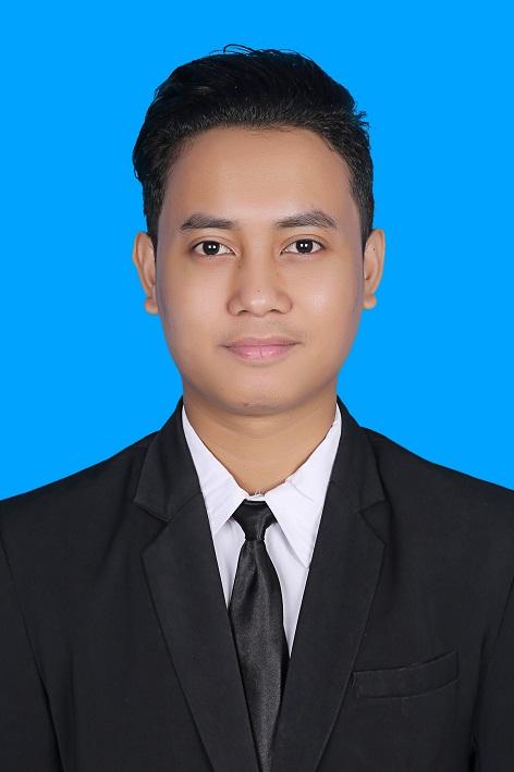 Foto alumni LEONARDO SANDI ADHI PRATAMA