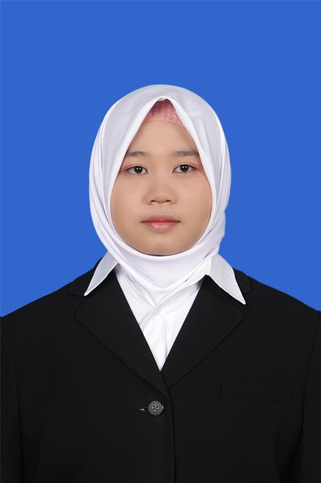Foto alumni HANIF BUDIARTI
