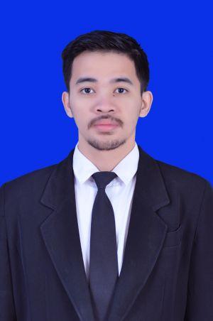 Foto alumni NANANG ROBIANSYAH