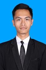 Foto alumni WISNU WINANTO