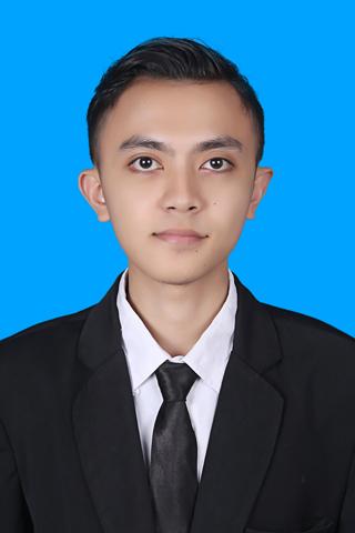 Foto alumni SAIFUN NAJIH