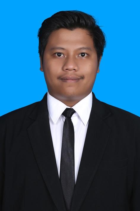 Foto alumni KRESNA ADITYA